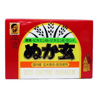 ぬか玄 粉末タイプ 2.5g× 80包