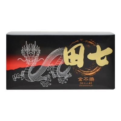 伸和製薬 田七 1g× 90包