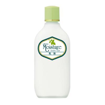 ウテナ モイスチャーミルク 乳液  155mL