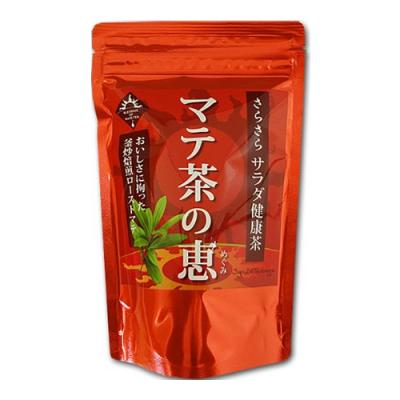 マテ茶の恵 3g (×24包)