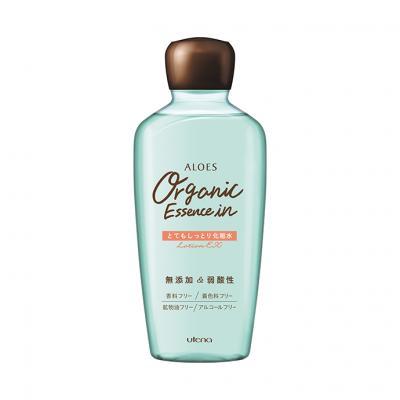 アロエス とてもしっとり化粧水 240mL