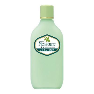 ウテナ ミルク クリームしっとり化粧水 155mL