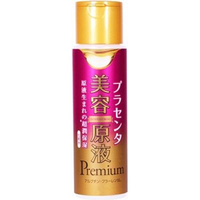 美容原液プレミアム 超潤化粧水AP 185mL