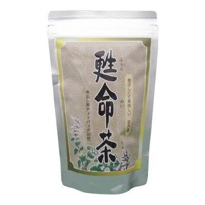 甦命茶 3.2g (×30包)