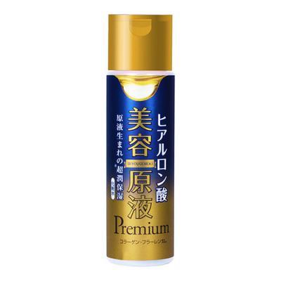 美容原液プレミアム 超潤化粧水HC 185mL