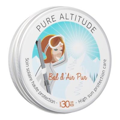 Pure(ピュール) クレーム ボル デール ピュール(日焼け止めクリーム)SPF30 60mL