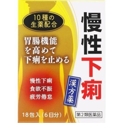 参苓白朮散料エキス細粒G「コタロー」