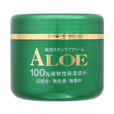 薬用アロテインクリームCR-a 200g