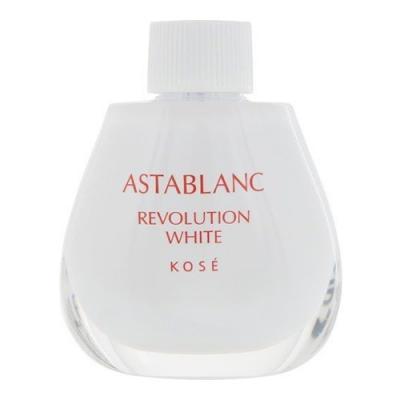 アスタブラン レボリューション ホワイト 30mL (付けかえ用)
