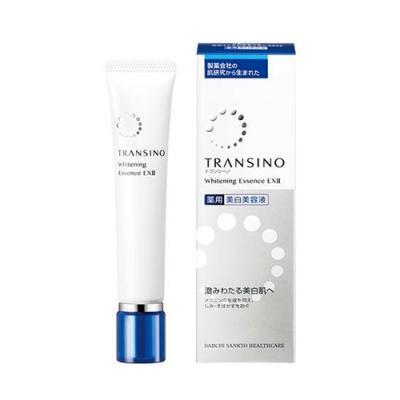 トランシーノ 薬用ホワイトニングエッセンスEX2 50g