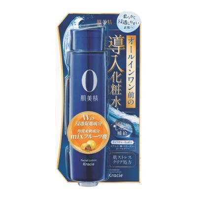 肌美精 導入化粧水 150mL