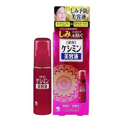 ケシミン美容液 30mL